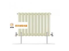 钢制70x70散热器