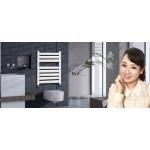 暖气安装工程、机电安装工程施工