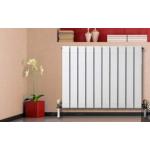 暖气安装工程设计施工