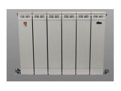 暖气安装工程处