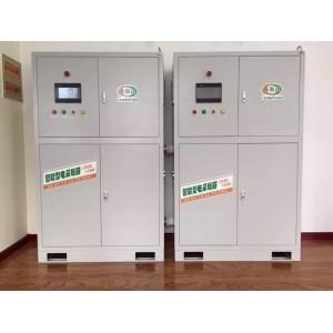 煤改电大型电热锅炉   商用电采暖设备  工业取暖器