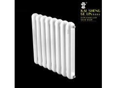 唐山钢制散热器 钢制75X30散热器