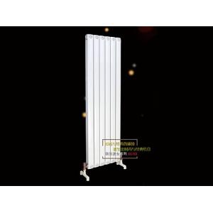 铜铝复合系列80x80散热器