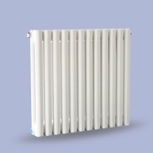 钢制50x25暖气片|天津钢制暖气片厂家