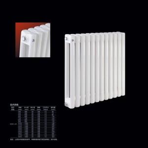 钢制50x25散热器