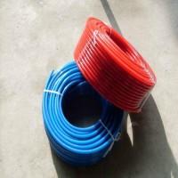 地暖管道、军星管材、包头地暖管批发、PB管、地暖管、聚丁烯(PB) 管材、地暖管道批发、地暖管道经销、内蒙古地暖管