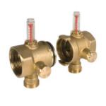 水电暖工程、定制各种配电箱、承接电力水利工程、五金、电器