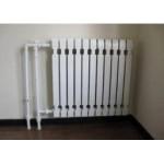 批发水暖管件、暖气片、采暖炉、冲压弯头、工业电器