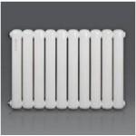 自产自销各种类型暖气片、不锈钢PPR管材配件、排水管件