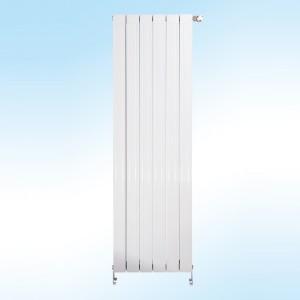 铜铝复合85X75散热器|铜铝复合散热器厂家