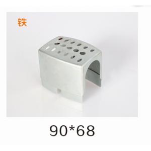 宝通散热器配件生产厂家|散热器扣帽生产厂