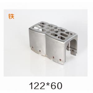 唐山市散热器扣帽厂|专业生产散热器配件厂家