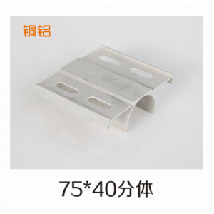 河北省散热器扣帽厂|批发生产散热器配件厂家
