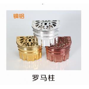 唐山市散热器扣帽厂家|散热器配件生产厂