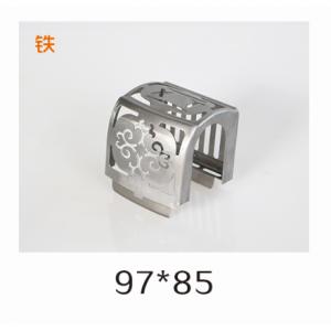河北省散热器扣帽厂|河北省散热器配件厂家
