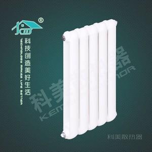 钢制螺纹60散热器