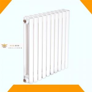 炽天使散热器 钢制50方散热器