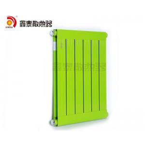 钢铝F1 TS-1GL/鑫泰散热器
