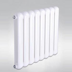 70x30一体圆片头散热器 艾嘉尼散热器