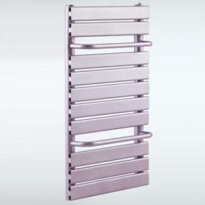平板卫浴散热器 艾嘉尼散热器
