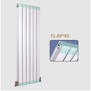 TL-80x95|美迪尼散热器