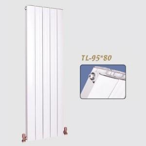 TL-95X80|美迪尼散热器