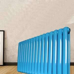 钢制60x75散热器|伊利诺伊散热器