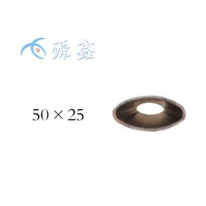 50*25/源鑫钢管