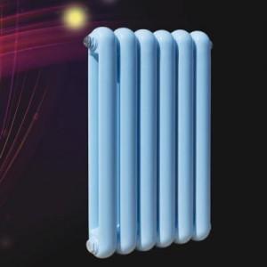 一体圆片头-50x25散热器|博克瑞斯散热器