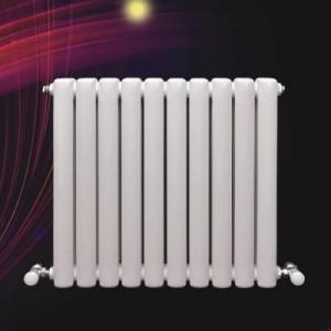 一体方片头-60x30散热器|博克瑞斯散热器