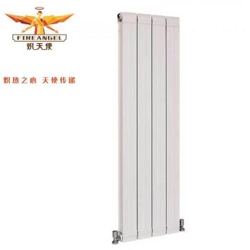 炽天使散热器 铜铝复合散热器