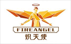 北京炽天使散热器有限公司,致力于散热器生产、制造 (1316播放)