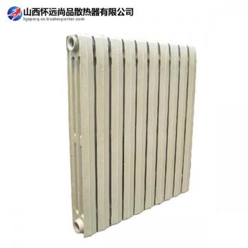 铸铁散热器