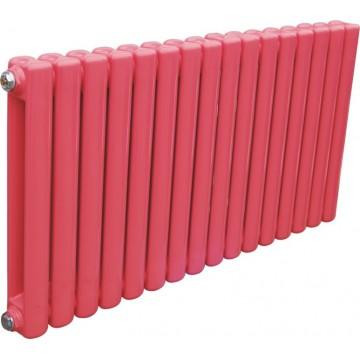 钢制散热器/馨艺达散热器