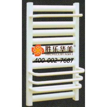卫浴系列散热器