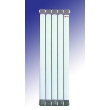钢制散热器