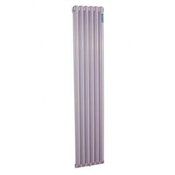 低碳钢.搭接焊系列散热器