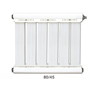铝合金80x45散热器