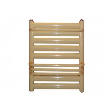扁管背篓型卫浴散热器