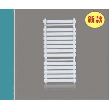 铜铝卫浴1000高(双毛巾杆)散热器