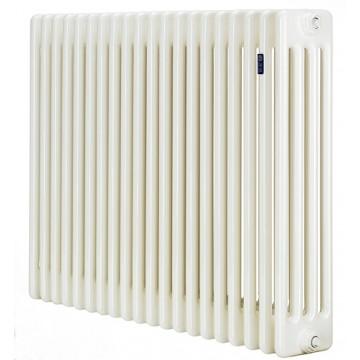 钢制圆管柱式散热器40x67-20