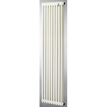 钢制圆管柱式系列散热器
