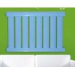 铜铝复合散热器 钢铝复合散热器 艺术装饰散热器 卫浴散热器