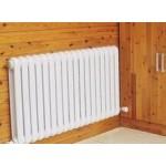 经营各种中高档散热器 专业的安装技术