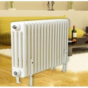 钢四柱散热器|盛凯散热器