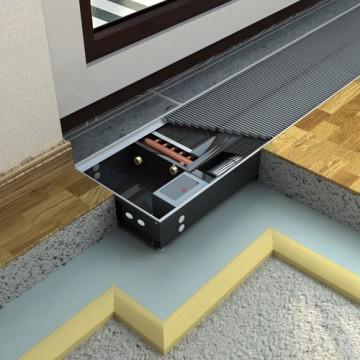 地板嵌入式冷暖两用型/苏迪亚暖通