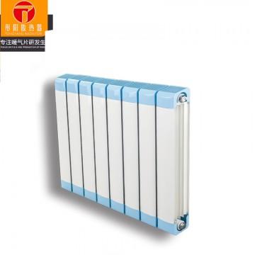 彤阳散热器80x95