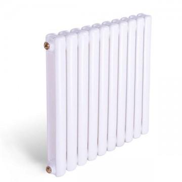 钢制60方散热器