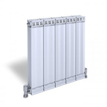 御鼎散热器 120-80 B款
