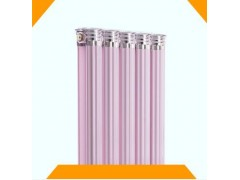 铜铝复合散热器圆罗马柱